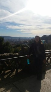 guell me